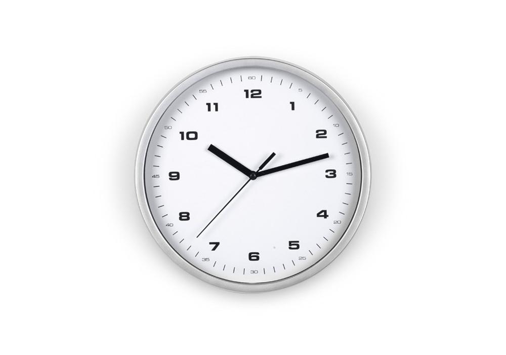 Купить Годинник настінний ROLLO a3c825ac202db