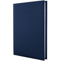Щоденник датований 2020, CAPYS, темно-синій, А5