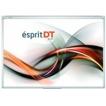 Інтерактивна дошка Esprit DUAL Touch