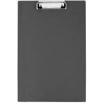 Папка-планшет A4, чорний