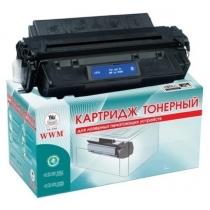 Картридж тонерний для HP LJ 2100/M/TN