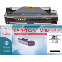 Картридж тонерний для SAMSUNG SCX-4300