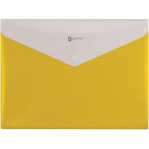 Папка-конверт А4