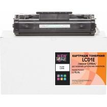 Картридж  NewTone HP LJ 5L/6L (аналог C3906A)