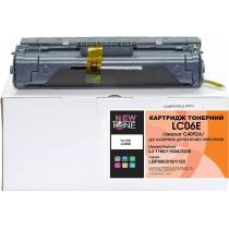 Картридж  NewTone HP LJ 1100/3200 (аналог C4092A)