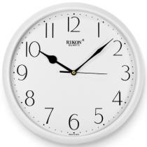 Годинник настінний RIKON 2651
