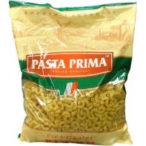 Изделия макаронные Pasta Prima Рожки
