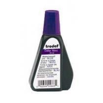 Фарба штемпельна TM TRODAT 7011, фіолетова