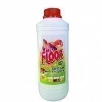 Засіб для миття підлоги Лайм Mr Floor 1 л