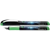 Ручка перова (без картриджа) SCHNEIDER INX SPORTIVE