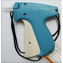 Етикет-пістолет з голкою GP Standard