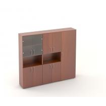 Комплект меблів, Атрибут, А.16