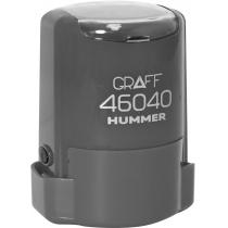 Оснастка автомат., GRAFF 46040 HUMMER