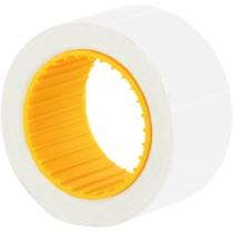 Етикетки-цінники Economix 30х40 мм білі (150 шт. / рул.), E21309-14