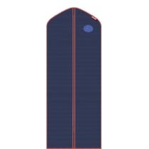 Чохол для одягу VILAND, 150 х 60 см