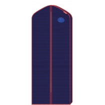 Чохол для одягу VILAND, 150 х 60 х 10 см