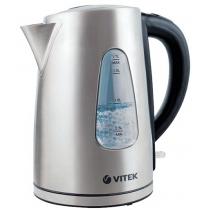 Електрочайник VITEK VT-7007