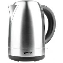 Електрочайник VITEK VT-7021