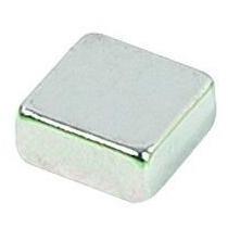 Набір неодимових посилених магнітів для скляних дошок (6 шт.)