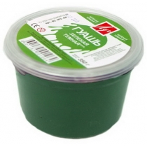 Гуаш темно-зелена, 225 мл