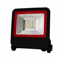 Прожектор  світодіодний SMD 30W 6500K, EUROLAMP