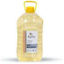Засіб універсальний концентрований Бджілка 5 кг