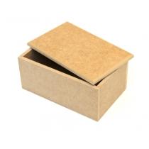 Скринька, МДФ, 16*10*8см, ROSA TALENT