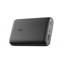 УМБ Anker Power Core QC3.0 V3 10000 mAh Black