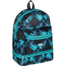 Рюкзак дошкільний 12
