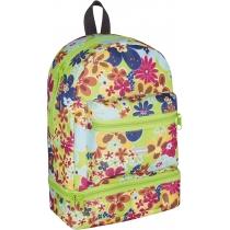 """Рюкзак дошкільний 12"""""""
