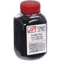 Тонер АНК для Samsung CLP-360/365/CLX-3300/3305, Black, 55г