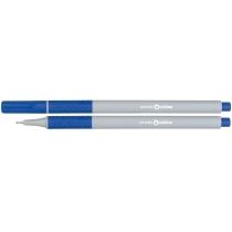 Лайнер Optima GRIPPO 03 мм, синій