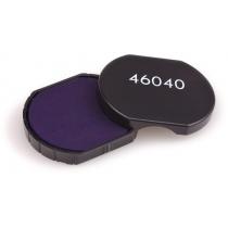 Подушка штемпельна, змінна  для GRAFF 46040 HUMMER