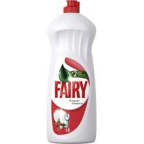 Засіб для миття посуду рідина ягідна свіжість FAIRY 1 л