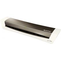Ламінатор Leitz iLam Home Office A3 сірий металік, 125мкн