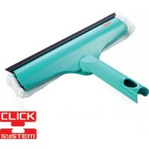 Насадка для миття вікон 3 в 1 PLUS 28 см