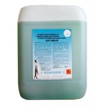 Засіб миючий для підлоги ECOCHEM 10 л