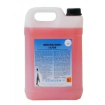 Засіб миючий для технічної сфери ECOCHEM 5 кг з ароматом апельсину