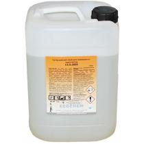Засіб миючий універсальний для знежирення ECOCHEM 10 кг