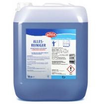Засіб миючий універсальний ALLESREINIGER 10 л з цитрусовим ароматом