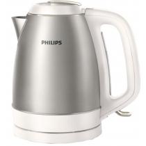 Електрочайник Philips HD9305/00