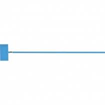 Льодоруб-скребок 200мм, 1,1 кг, металевий держак, СИБРТЕХ