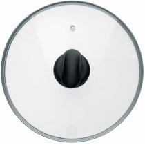 Кришка RONDELL RDA-123 Weller 28 см