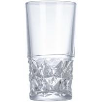 Склянка LUMINARC SANCY /НАБІР/6х340 мл висок.