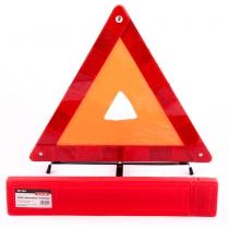 Знак аварійної зупинки, CarLife, пластикова упак.