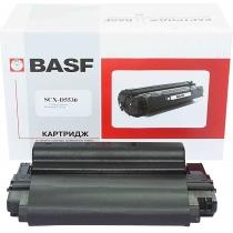 Картридж тонерний BASF для Samsung SCX-5330N/5530FN аналог SCX-D5530B Black (BASF-KT-SCX5530B)
