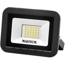 Прожектор світлодіодний MAGNUM_FL ECO LED 30Вт slim_6500К_IP65
