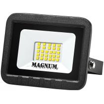Прожектор світлодіодний MAGNUM_FL ECO LED 30Вт slim_4000К_IP65