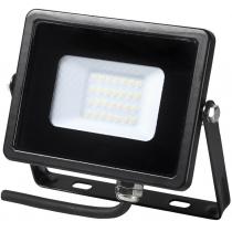 Прожектор світлодіодний DELUX_FMI 10 LED_20Вт_6500K_IP65