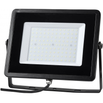 Прожектор світлодіодний DELUX_FMI 10 LED_100Вт_6500K_IP65